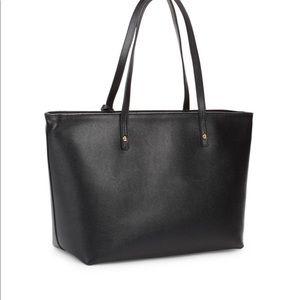 20ab911104 Furla Bags - Furla Daisy Medium Leather Tote Bag
